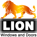 Lions Windows and Doors