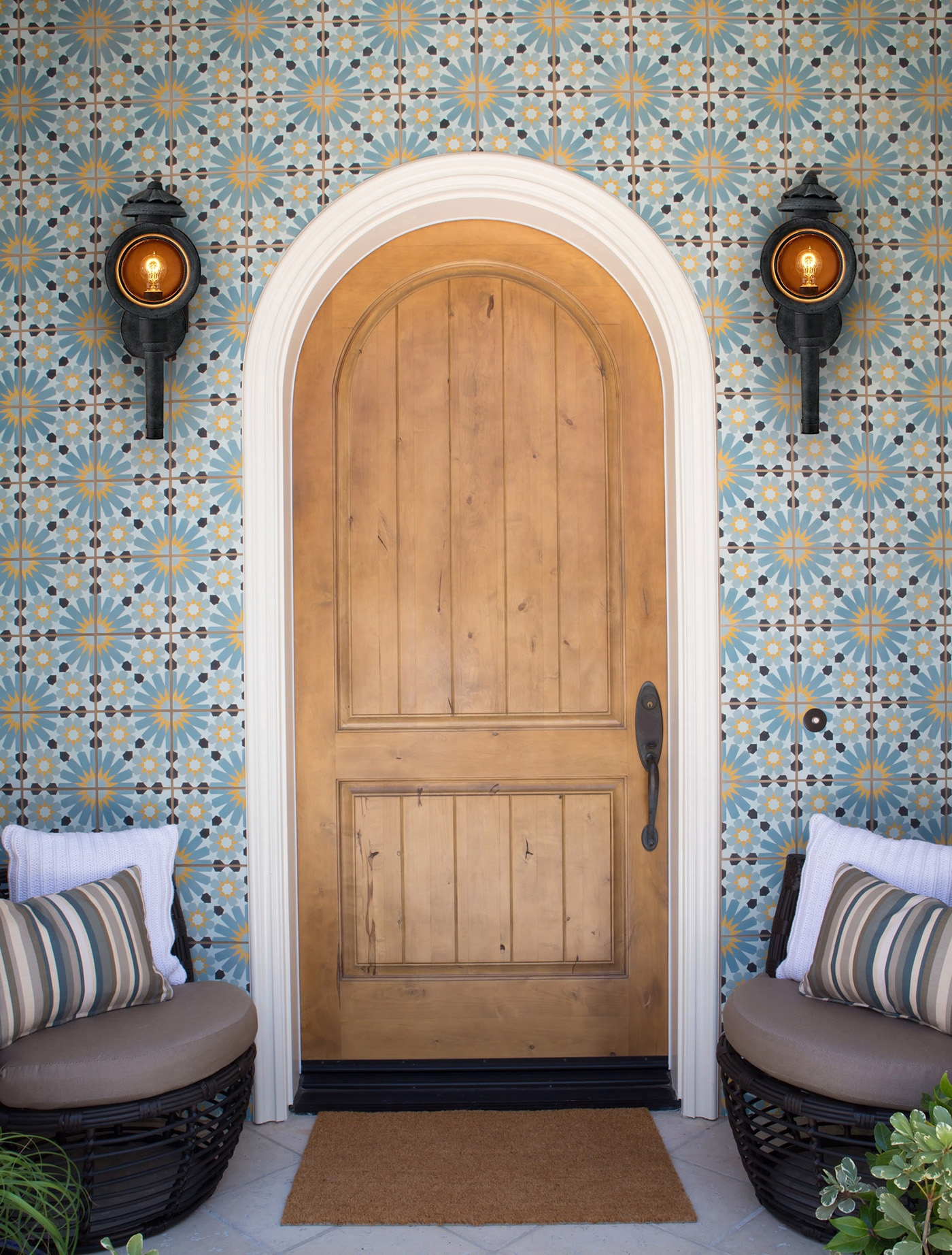 1-lori-dennis-interior-design-villa-del-sur-entry