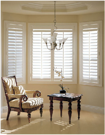 shutters-image
